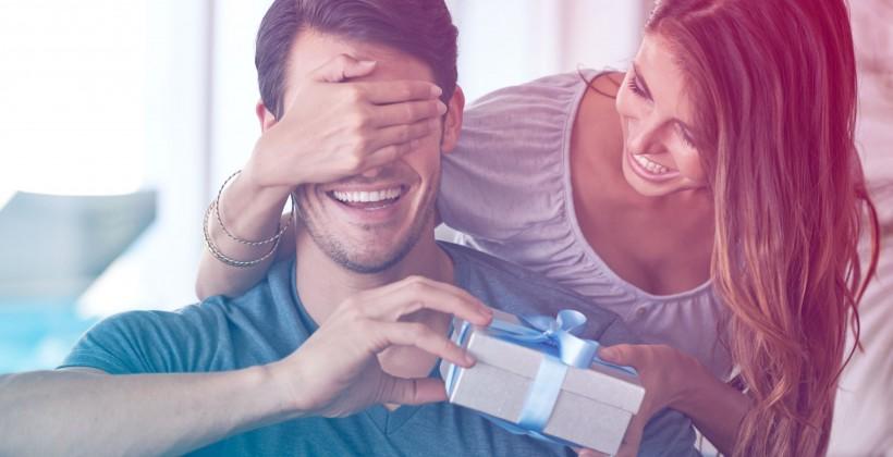 Joyeria online - Joyas y complementos