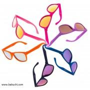 precio gafas de sol niños colores