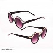 precio gafas de sol redondas hombre mujer
