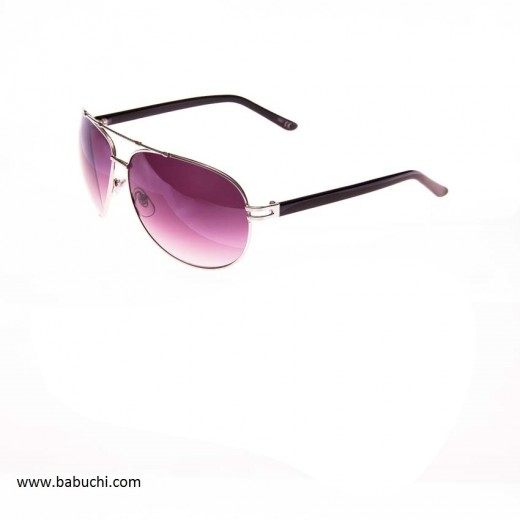 precio gafas de sol para hombre patillas negras