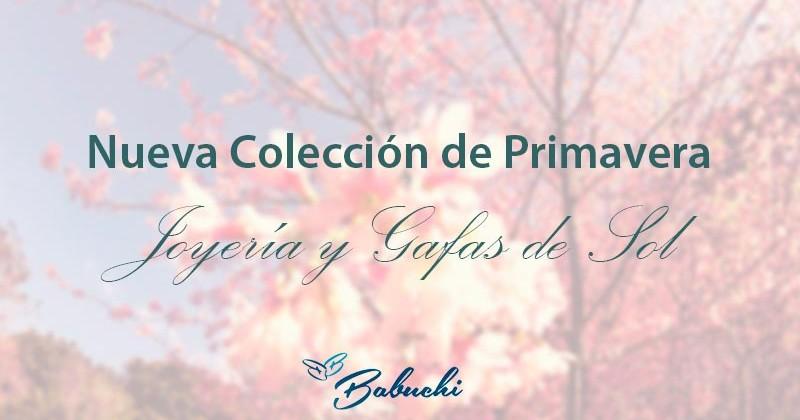 coleccion-primavera-babuchi