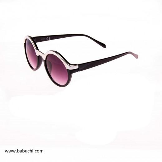 precio gafas de sol redondas hombre mujer - copia